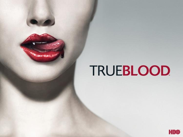 trueblood-mouth12