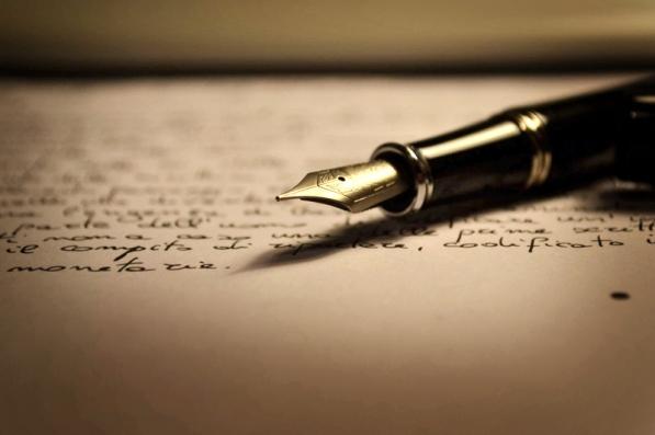 writerr.jpg
