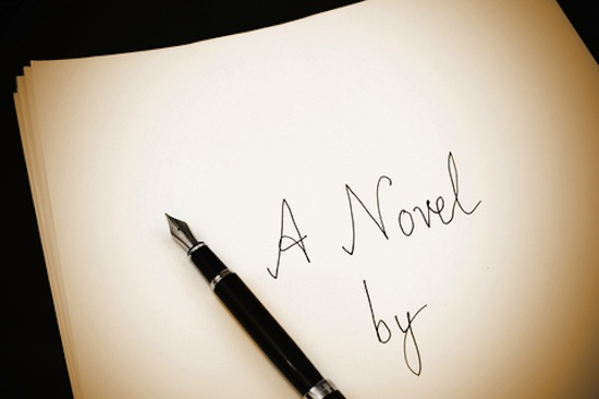 writingnovel