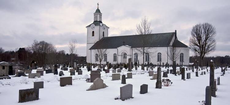 graveyardsnow