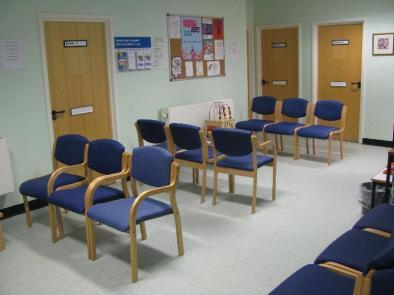 hospitalwaitngroom