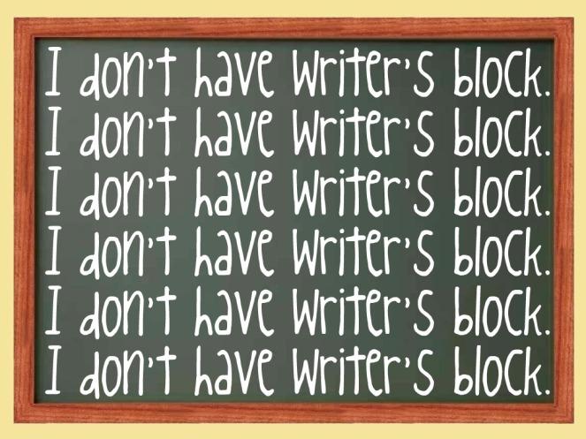 Chalkboard-Writers-Block