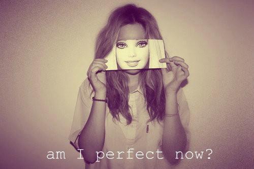 amiperfectnow