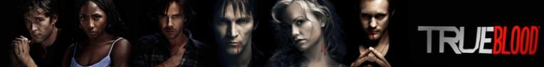 banner true blood