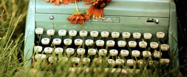 cropped-cropped-cropped-typewriterrr1.jpg