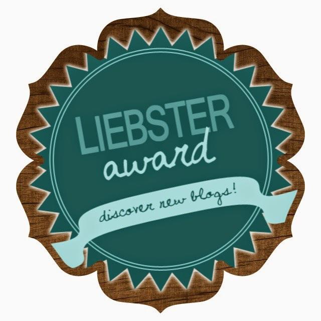 leibster-badge1
