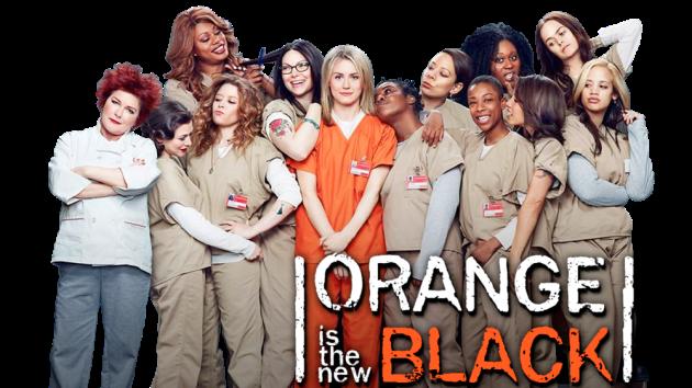 orange-is-the-new-black-52e7a57275fd3