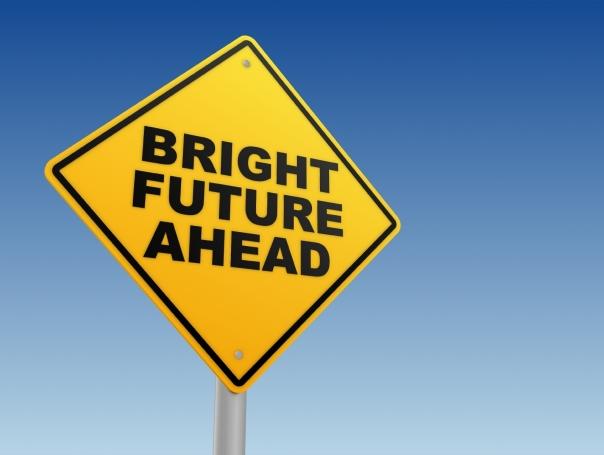 bright-future-ahead