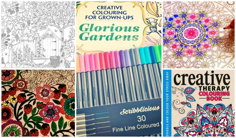 colouringbookcollage1