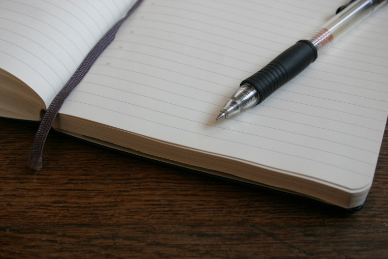 writingbook