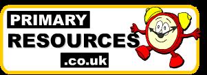 primaryresources