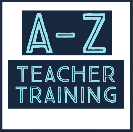a-zteachertraining
