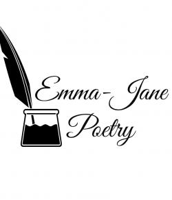 Author Site of Emma-Jane Barlow